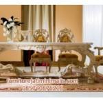 meja makan mewah minerva terbaru, meja makan, meja makan murah, meja makan terbaru, set meja makan mewah, kursi meja makan, kursi makan, set kursi makan, harga meja makan, jual meja makan, meja makan informa, daftar harga meja makan