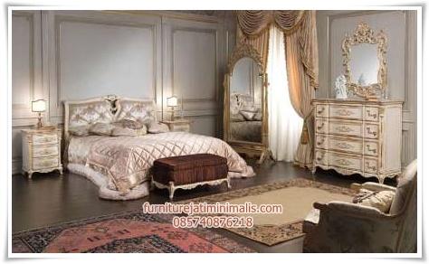 set kamar tidur mewah sizuka, set kamar tidur mewah, set kamar tidur, kamar tidur, set tempat tidur, set tempat tidur mewah, tempat tidur, harga set kamar tidur mewah, satu set tempat tidur mewah