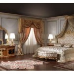 set kamar tidur pengantin ukir, set kamar tidur pengantin, set tempat tidur pengantin, 1 set tempat tidur pengantin, harga set tempat tidur pengantin, desain kamar tidur pengantin, desain kamar tidur pengntin sederhana