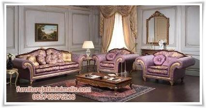 sofa ruang tamu minimalis modern, sofa ruang tamu minimalis, sofa ruang tamu minimalis 2015, sofa ruang tamu minimalis murah, desain ruang tamu, sofa ruang tamu minimalis import, sofa minimalis untuk ruang tamu kecil