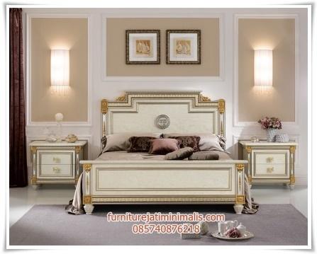 tempat tidur murah liberty, tempat tidur murah, tempat tidur murah meriah, tempat tidur murah berkualitas, tempat tidur murah, tempat tidur murah tangerang, tempat tidur murah medan, tempat tidur murah surabaya, tempat tidur murah lazada