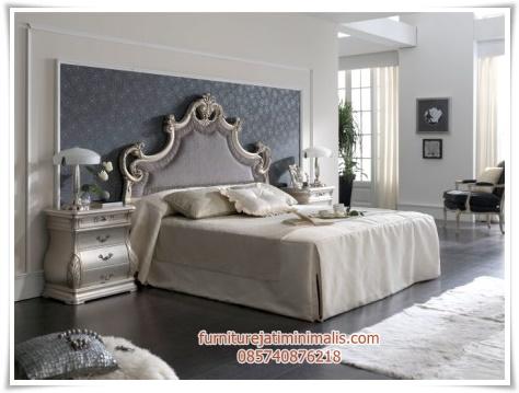 kamar set mewah pico, kamar set minimalis, kamar set, kamar set jati, kamar set mewah murah, kamar set minimalis murah, kamar set jati mewah, bed set mewah, mebel jepara mewah, harga tempat tidur set mewah