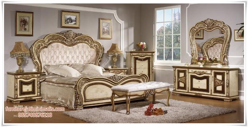 set kamar tidur klasik modern, desain kamar tidur klasik, kamar tidur, set kamar tidur, kamar tidur klasik, tempat tidur classic, tempat tidur minimalis, kamar tidur klasik modern, tempat tidur pengantin, kamar set model klasik