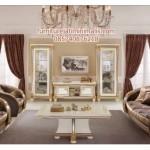 sofa ruang tamu mewah liberty, sofa ruang tamu mewah, sofa ruang tamu minimalis, sofa ruang tamu minimalis modern, sofa ruang tamu dan harganya, harga sofa ruang tamu minimalis, sofa ruang tamu kecil, daftar harga sofa ruang tamu