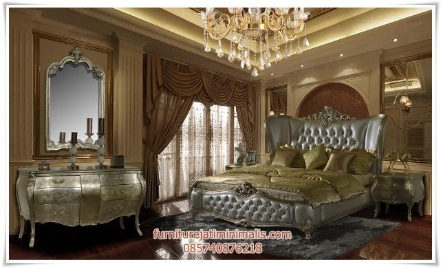 kamar set mewah italian royal, kamar set, kamar set minimalis, kamar set murah, kamar set mewah murah, kamar set jati mewah, kamar set minimalis mewah, set kamar tidur mewah, set kamar jati mewah
