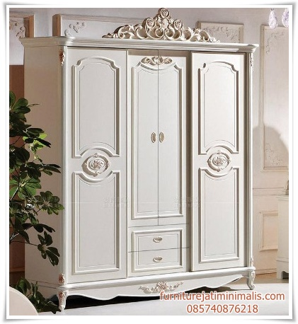 lemari pakaian sliding model terbaru, lemari pakaian sliding, lemari pakaian sliding warna putih, lemari pakaian sliding 4 pintu, lemari pakaian sliding cermin, model lemari pakaian pintu sliding, model lemari pakaian sliding minimalis