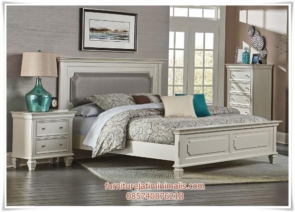 tempat tidur minimalis klasik forest, tempat tidur minimalis, tempat tidur klasik, tempat tidur minimalis klasik, harga tempat tidur minimalis, tempat tidur minimalis murah, ukuran tempat tidur minimalis