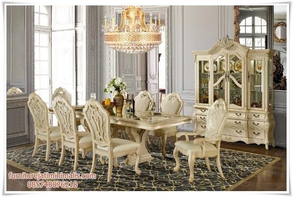 set kursi makan mewah duco, set kursi makan, kursi makan, set kursi makan mewah minimalis, set meja makan mewah, harga kursi makan mewah, jual set kursi makan mewah, harga set kursi makan mewah