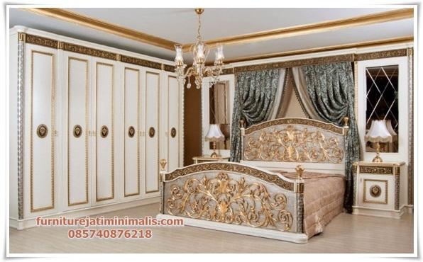 set kamar tidur klasik modern mewah artemi, set kamar tidur mewah, set kamar tidur klasik, set kamar tidur modern, set kamar tidur, kamar tidur, set kamar tidur jati, set kamar tidur kayu jati, set tempat tidur modern