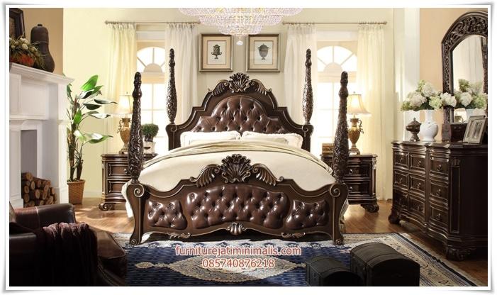 tempat tidur jati black queen, tempat tidur, tempat tidur jati minimalis, tempat tidur jati ukir, tempat tidur jati belanda, tempat tidur jati terbaru, tempat tidur jati jepara, harga tempat tidur jati, jual tempat tidur jati