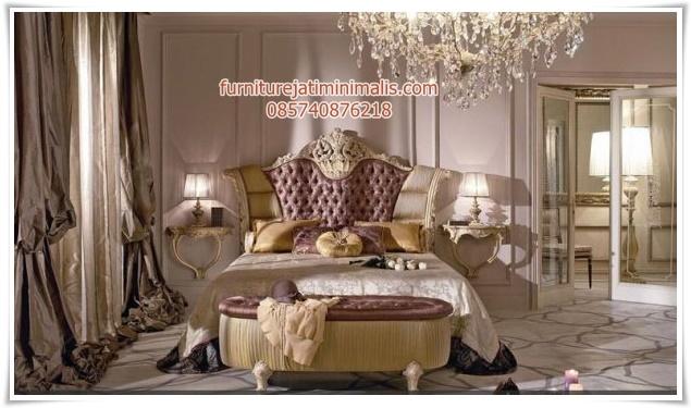set tempat tidur mewah item, tempat tidur, set tempat tidur mewah, tempat tidur mewah, model set tempat tidur mewah, desain tempat tidur mewah, jual tempat tidur mewah, harga set tempat tidur mewah