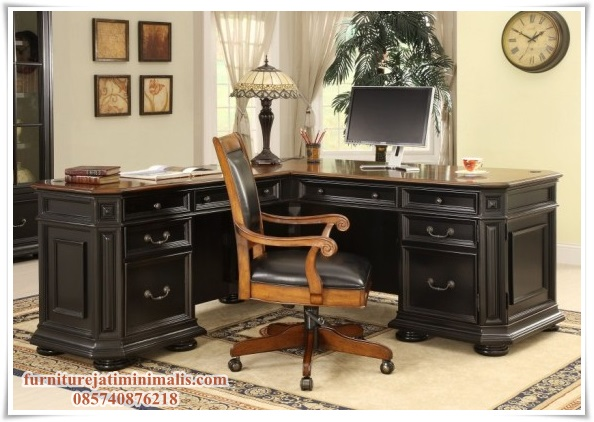 meja kantor jati minimalis, meja kantor jati, meja kantor murah, meja kantor jati jepara, meja kantor jati second, meja kerja, harga meja kerja kayu jati, harga meja kantor jati jepara, harga meja kantor kayu jati