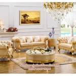 set sofa tamu mewah gold, sofa tamu, set sofa tamu mewah, sofa tamu mewah, set sofa ruang tamu mewah, model sofa tamu mewah, set kursi tamu mewah, sofa ruang tamu mewah, set sofa kayu jati, harga sofa ruang tamu 2015