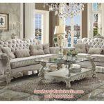 sofa ruang tamu mewah leonie, sofa ruang tamu mewah, sofa ruang tamu kecil, sofa ruang tamu murah, sofa ruang tamu terbaru, harga sofa ruang tamu minimalis, daftar harga sofa ruang tamu, sofa murah, harga sofa ruang tamu murah, sofa ruang keluarga mewah
