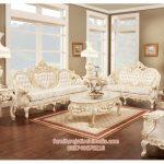 sofa ruang tamu victorian mewah, sofa tamu, kursi sofa ruang tamu, kursi tamu, set sofa tamu mewah, sofa tamu mewah, kursi sofa, kursi ruang tamu, sofa ruang tamu mewah, sofa ruang tamu kecil, sofa ruang tamu murah