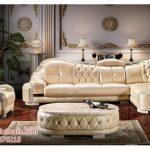 sofa ruang tamu sudut klasik, sofa tamu, kursi tamu, sofa ruang tamu sudut, sofa tamu sudut, kursi tamu sudut, kursi ruang tamu sudut, sofa ruang tamu sudut mewah, sofa tamu sudut klasik, model sofa ruang tamu sudut, sofa ruang tamu sudut minimalis