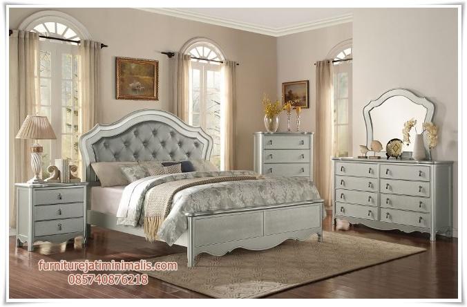 tempat tidur minimalis platinum, tempat tidur minimalis, kamar tidur minimalis, kamar tidur, tempat tidur minimalis murah, tempat tidur minimalis modern, harga tempat tidur minimalis, jual tempat tidur minimalis