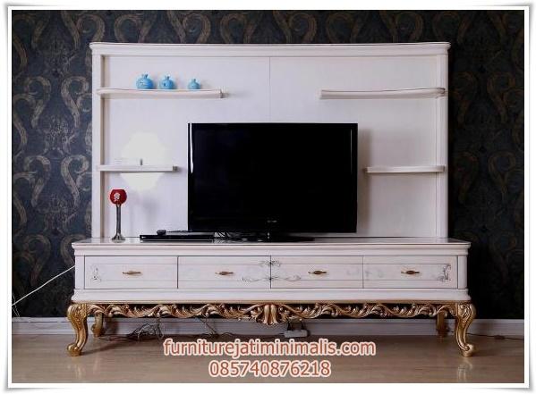 meja tv terbaru, meja tv jati, meja tv kayu, meja tv murah, harga meja tv kecil, meja tv minimalis modern informa, cara membuat rak tv, rak tv minimalis super murah kualitas tinggi