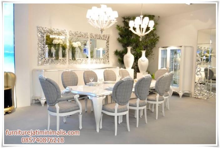 set meja makan murah orig, meja makan, set meja kursi makan, set kursi makan, set kursi makan murah, model set meja makan, set meja makan murah di malaysia, meja makan bekas, harga meja makan minimalis modern