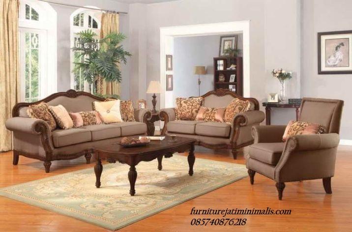 set sofa tamu jati unique, sofa tamu jati, sofa tamu, harga kursi tamu, set kursi tamu jati, kursi tamu jati, harga kursi sofa, harga kursi tamu jati, kursi tamu jati minimalis harga 1 jutaan, kursi tamu minimalis murah