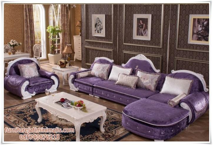 sofa ruang tamu model sudut,  sofa sudut ruang tamu kecil, harga sofa sudut ruang tamu, model sofa sudut ruang, sofa minimalis terbaru, daftar harga sofa minimalis murah, kursi tamu sudut, kursi sudut ruang tamu, sofa tamu untuk ruangan kecil, jual sofa tamu sudut, jual sofa tamu sudut