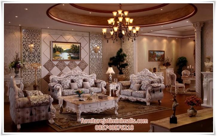 sofa tamu mewah italian, kursi sofa tamu mewah, harga sofa tamu mewah, jual sofa tamu mewah, harga sofa mewah, kursi mewah ruang tamu, kursi tamu mewah jati jepara, sofa mewah terbaru, model kursi tamu mewah, harga kursi tamu mewah