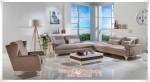 Sofa Tamu Minimalis Modern Fieri
