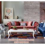 sofa tamu modern diakidz, sofa tamu modern, sofa ruang tamu modern, harga sofa tamu modern, model sofa tamu modern, daftar harga sofa ruang tamu, harga kursi ruang tamu 1 jutaan, katalog produk sofa ruang tamu, kursi ruang tamu minimalis