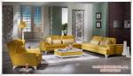 Sofa Tamu Modern Minimalis Takimi