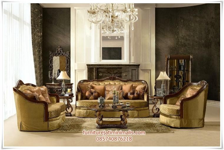 sofa tamu terbaru pieces, sofa tamu terbaru 2016, model sofa tamu terbaru, sofa tamu terbaru 2015, harga sofa minimalis 2016, harga kursi tamu minimalis, sofa minimalis modern untuk ruang tamu kecil, daftar harga sofa minimalis, kursi tamu, kursi tamu sofa