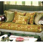 set sofa tamu ello, sofa ruangan tamu model istana, sofa ruang tamu jepara, sofa ruang tamu modern, kursi tamu mewah, set kursi tamu mewah, set sofa tamu mewah