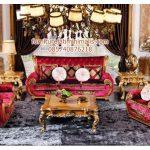 set sofa tamu model istana rose, set sofa ruang tamu, harga kursi tamu, kursi tamu minimalis, harga set sofa tamu, jual sofa tamu, jual set sofa tamu, model set sofa tamu, set sofa tamu model istana, desain sofa tamu, desain set sofa tamu