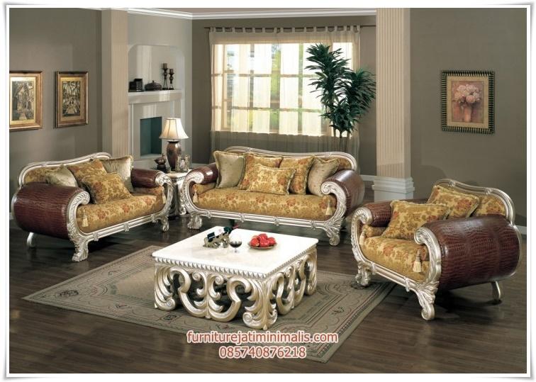 sofa ruang tamu ello, kursi tamu, kursi ruang tamu, model sofa ruang tamu, sofa ruang tamu jati, sofa ruang tamu kualitas, desain sofa ruang tamu, jual sofa ruang tamu, harga sofa tamu, jual sofa, harga sofa tamu mewah, sofa ruang tamu berkualitas