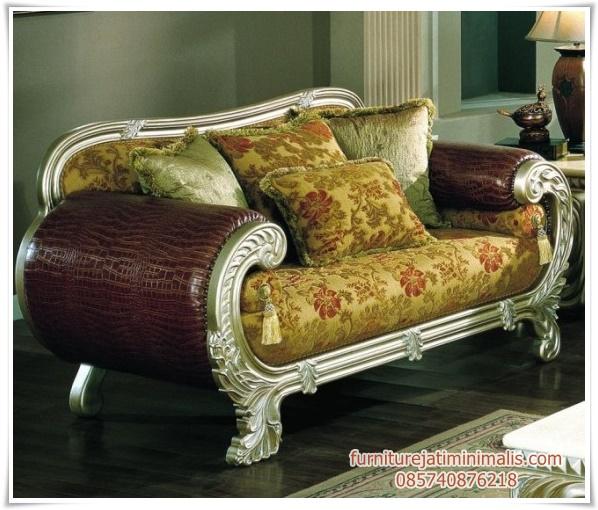 sofa tamu ello, sofa ruang tamu jepara, sofa ruang tamu modern, kursi tamu mewah, set kursi tamu mewah, set sofa tamu mewah, harga sofa tamu terbaru, sofa ruang tamu terbaru, sofa tamu minimalis