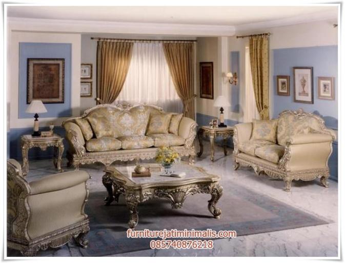 sofa tamu mewah modern wonderfull, sofa tamu, kursi tamu mewah, set sofa tamu mewah, sofa tamu modern, sofa ruang tamu mewah modern, kursi tamu sofa modern, desain sofa tamu mewah, model sofa tamu mewah, jual sofa tamu mewah, harga sofa tamu mewah