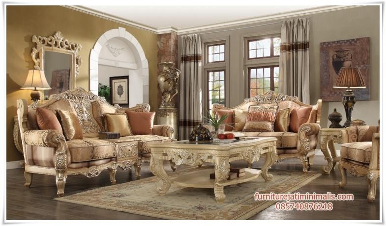 kursi sofa tamu mewah duco, kursi sofa tamu, harga kursi sofa tamu mewah, sofa tamu, kursi tamu, sofa jati, model kursi sofa terbaru, harga kursi tamu jati mewah, sofa mewah modern, kursi tamu mewah kualitas terbaik