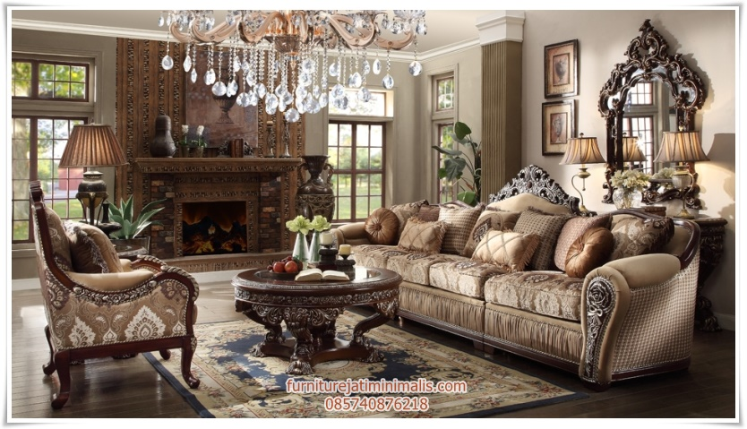 set sofa tamu jati ukir larissa, sofa tamu jati, harga kursi tamu minimalis, kursi tamu kayu, set sofa tamu kayu jati, harga kursi tamu minimalis modern, kursi tamu ukiran jati terbaru, harga kursi tamu mewah model istana presiden, harga kursi tamu jati mewah