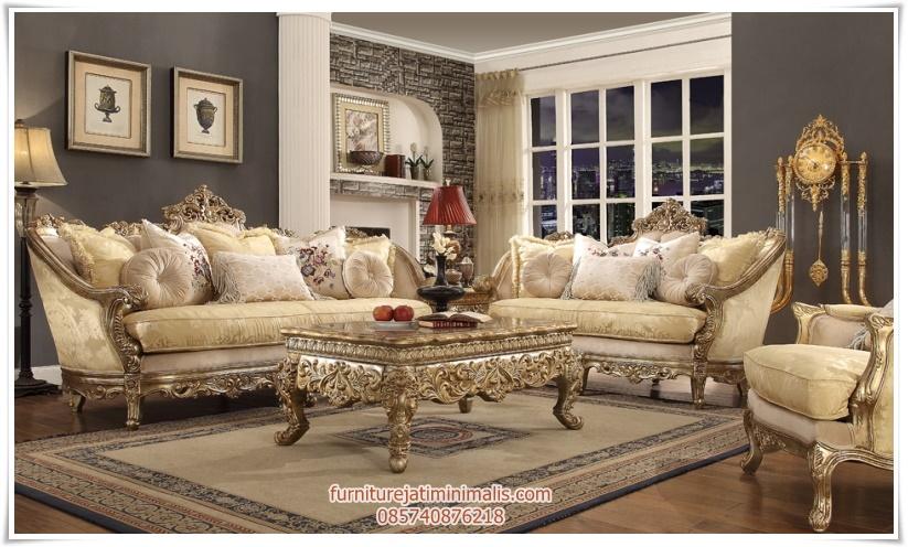 sofa ruang tamu ukir klasik, sofa tamu, sofa ruang tamu ukir, sofa ruang tamu ukiran, sofa ruang tamu ukir jepara, sofa ruang tamu ukiran jepara, kursi tamu ukiran jepara terbaru, harga kursi tamu mewah model istana presiden, harga kursi tamu jati mewah