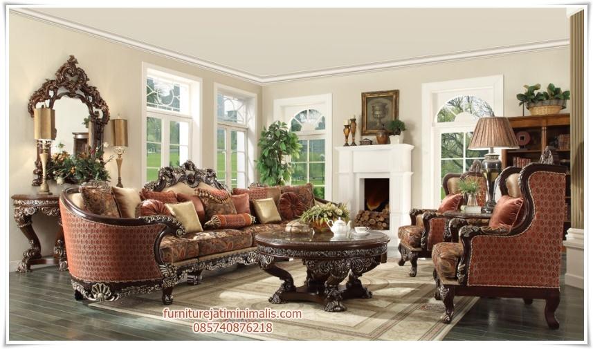sofa tamu klasik mewah terbaru, sofa tamu mewah, sofa ruang tamu mewah, sofa tamu, sofa tamu mewah terbaru, sofa tamu klasik terbaru, sofa tamu klasik modern, sofa ruang tamu klasik, jual sofa tamu klasik