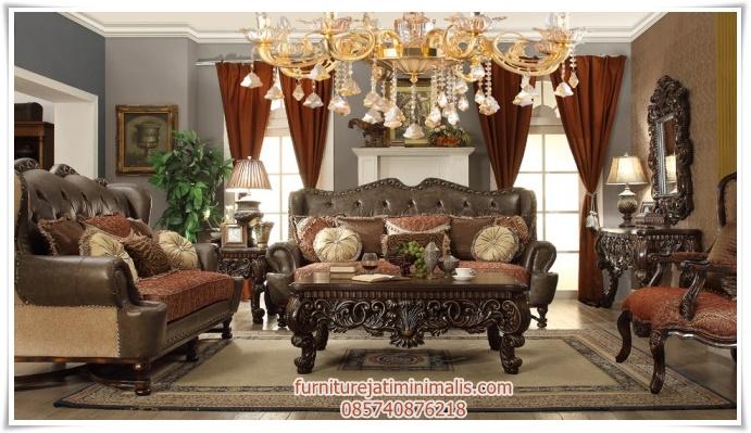 kursi sofa tamu mewah klasik, kursi tamu, sofa tamu, kursi sofa tamu minimalis, kursi sofa tamu minimalis modern, harga kursi sofa tamu mewah, sofa mewah modern, harga kursi tamu mewah model istana modern, harga kursi tamu jati mewah, kursi tamu sofa mewah jati