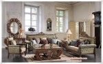 Kursi Sofa Model Italian Klasik Mewah