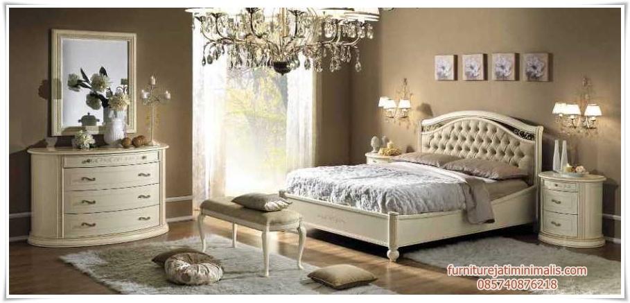 set kamar tidur duco italian, set kamar tidur duco, set tempat tidur duco, harga set kamar tidur duco, set kamar tidur minimalis, tempat tidur murah, harga kamar set, harga tempat tidur spring bed