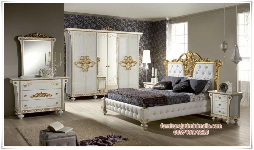 set kamar tidur mewah desire, kamar tidur, set kamar tidur mewah, kamar set duco, kamar set minimalis mewah, harga 1 set tempat tidur pengantin, set tempat tidur mewah, tempat tidur mewah, kamar set mewah