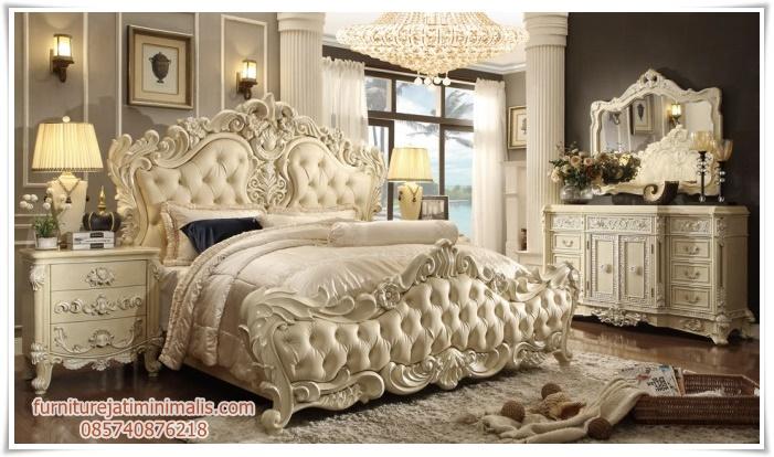 set kamar tidur pengantin raffi, harga kamar set minimalis modern, satu set tempat tidur kayu jati, harga 1 set tempat tidur pengantin di medan, tempat tidur sekaligus lemari pakaian, set kamar, kamar set, set kamar tidur pengantin modern, set kamar tidur pengantin mewah