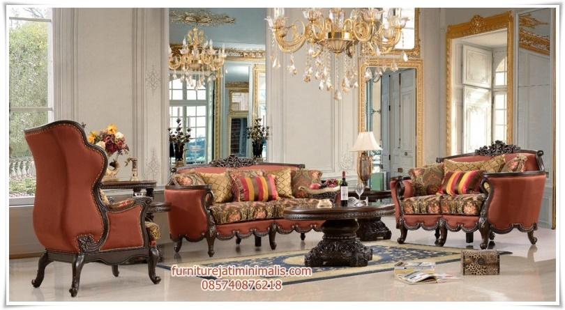 set sofa tamu mewah eropa provincial, set sofa tamu mewah minimalis, harga sofa mewah, harga kursi tamu mewah, sofa mewah minimalis, harga kursi tamu mewah model istana presiden, model sofa tamu mewah, desain sofa tamu mewah, kursi tamu sofa mewah