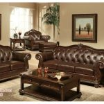 sofa ruang tamu mewah italian french, sofa ruang keluarga mewah, harga sofa ruang tamu mewah, sofa mewah untuk ruang tamu, kursi ruang tamu, kursi tamu mewah, sofa tamu mewah, set sofa ruang tamu mewah, model sofa, model sofa terbaru 2016