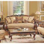 sofa tamu kayu jati model klasik, harga sofa ruang tamu kayu jati, harga kursi tamu minimalis, kursi kayu minimalis, harga kursi kayu, set sofa tamu kayu jati, set sofa tamu kayu jati klasik, sofa tamu jati klasik, harga kursi tamu minimalis modern