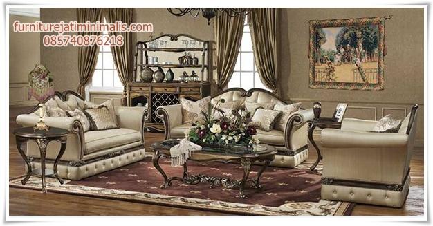 sofa tamu ukir mewah bergere, sofa tamu ukir jepara, sofa tamu mewah, set sofa tamu ukir mewah, set sofa tamu mewah, kursi tamu sofa ukir, model kursi tamu mewah, sofa mewah minimalis, harga kursi tamu mewah, harga sofa tamu mewah