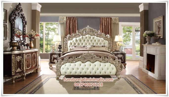 tempat tidur model ukiran jepara, tempat tidur ukiran klasik, tempat tidur ukiran, tempat tidur jepara, tempat tidur ukiran jati, harga tempat tidur jati jepara, harga tempat tidur jati satu set, harga tempat tidur kayu jati murah