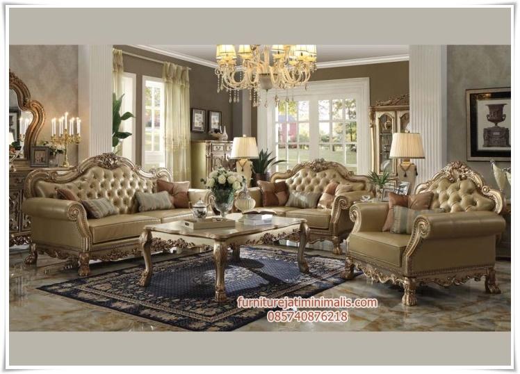 kursi sofa tamu mewah home, kursi sofa tamu, model kursi tamu sofa mewah, kursi sofa ruang tamu mewah, harga kursi sofa tamu mewah, harga kursi tamu mewah, kursi tamu mewah kualitas terbaik, kursi tamu jati jepara